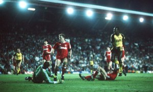 Anfield 1989